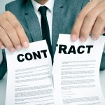 Served with Divorce Papers? How to Respond