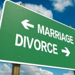 To Tie the Knot or Not: Divorce in America
