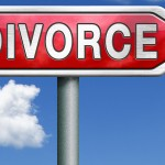 Grounds for Divorce in California
