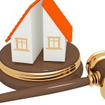 Rules for Property Division in a Los Angeles Divorce