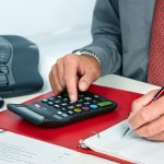 Taxes And Divorce – What You Need To Know