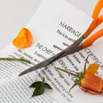 Seven Things Not To Do When Served With Divorce Papers