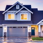 Divorce And Real Estate: What Happens To The Family Home?