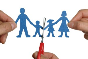 Los Angeles Child Custody Lawyer