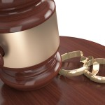 Is Tax Time Also Time For Divorce?
