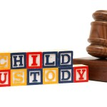 How to Boost Your Child Custody Case
