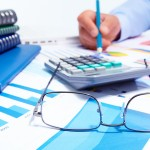 How to Calculate Child Support in California?