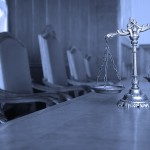 Types of Restraining Orders