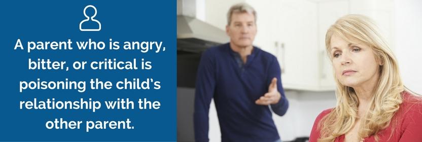 3-ways-to-lose-custody
