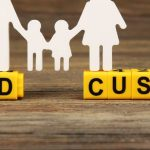 Can a Child Custody Order Be Modified?