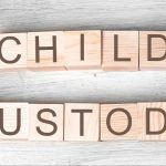 Child Custody and Moving