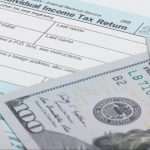 Is Spousal Support Taxable?