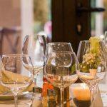 The Best Restaurants in Cerritos