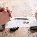 What Is The Process For Separation In California?