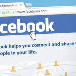 The Risks Of Deleting Your Facebook Page During A Divorce