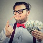 Don't Be a Victim of Financial Infidelity
