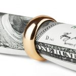 ALIMONY AFTER A DIVORCE (WHAT YOU NEED TO KNOW)